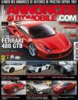 Magazine Annonce Automobile Mai 2015