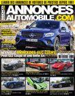 Magazine Annonce Automobile Mai 2016