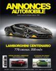 Magazine Annonce Automobile Mai 2018