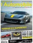 Acheter Annonces-Automobile N°334 - Mai 2021