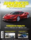 Magazine Annonce Automobile Mars 2019