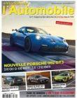 Acheter Annonces-Automobile N°332 - Mars 2021