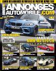 Magazine Annonce Automobile Novembre 2015