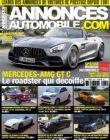 Magazine Annonce Automobile Octobre 2016