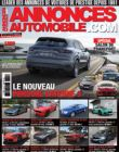 Magazine Annonce Automobile Octobre 2017