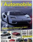 Acheter Annonces-Automobile N°338 - Octobre 2021