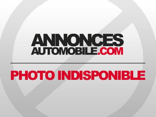 BMW serie-1 - Pas d'image