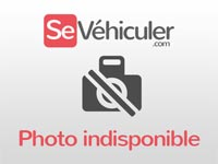 Renault CLIO 1.5 DCI 90CH BUSINESS ECO2 Occasion